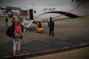 Safari plane2