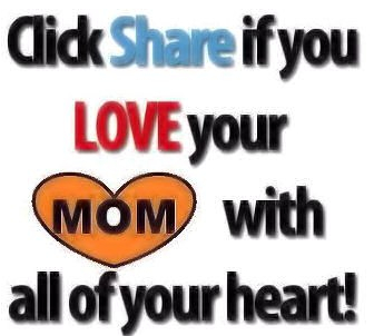 10867-Share-If-You-Love-Your-Mom